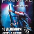 firewind-2013-poster-FINAL RBF
