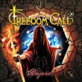 freedom call- beyond