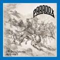 paradox-demos