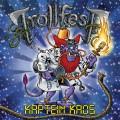 Trollfest new 2014