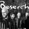 Beseech_2014