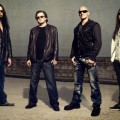 Blackwelder Band2013-600x409