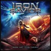 IRON-SAVIOR