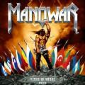 Manowar -KOM_MMXIV_cover