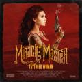 MiracleMasterTattooedWoman-600x593