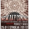 NewDayComing_Stroeja_web_1500