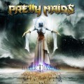 Pretty Maids_Louder_Than_Ever