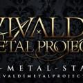 VIVALDI-METAL-PROJECT