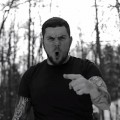 chimaira wrapped video