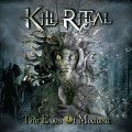 kill ritual -TheEyesOfMedusa-600x600