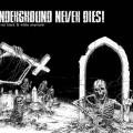 underground-never-dies-01
