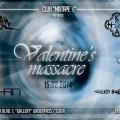 valentines massacre