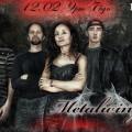 MetalWings multimedia