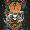 Poster Ufomammut by Malleus