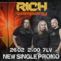 Rich Company multimedia