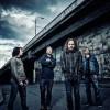 Soundprophet_bridge