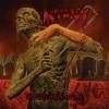 autopsy - tourniquets, hacksaws & graves