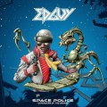 Edguy- Space police 2014