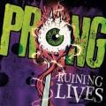 prong ruininglivesearlycover