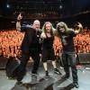 rage band live 2014