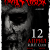 rotting christ-poster+support
