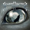 sonata-arctica-the-wolves-die-young