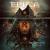 the quantum enigma epica 2014