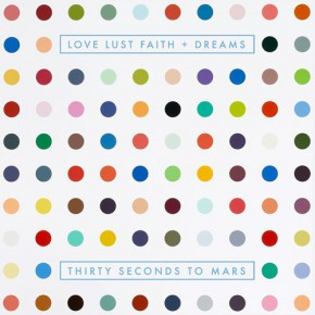 30_STM_-_Love_Lust_Faith_+_Dreams