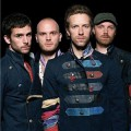 Coldplay-2014