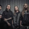 Decapitated 2014