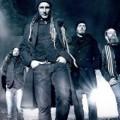 Eluveitie new line up 2013-2014
