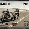 Harley_Davidson_party3