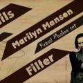 Nine_Inch_Nails_Marilyn_Manson_Filter_Night