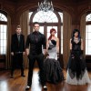Skillet approved photo 1_low res