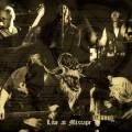 Upyr-Live_at_Mixtape5