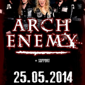 arch-enemy-poster-web