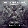 deathstars the perfect cult