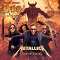 metallica this is your life