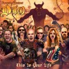 Dio-This-Is-Your-Life-cover