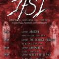 ITSI tour 2014