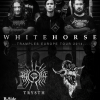 Poster Whitehorse Final Web