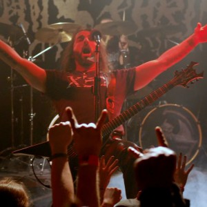 Rotting Christ - epic
