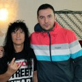 Vasko_Joey_Belladonna_-_Anthrax_800x594