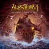 alestorm golden age cover