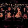 fecal body incorporated