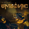 for the kingdom unisonic