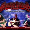 master guitar tour MGT15.05