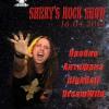 sheky rock show