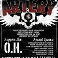 Artery_Terminal1