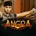 Bruno-Valverde-Angra-660x330